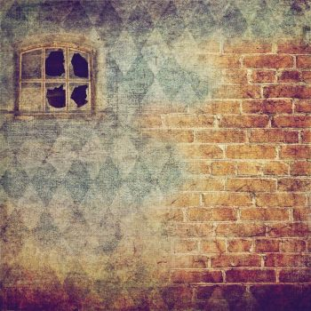Square Texture 3 by HGGraphicDesigns