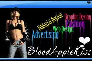 BloodAppleKiss css 2 by BloodAppleKiss