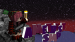 Smp Thumbnail by omqxcookies