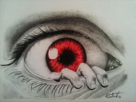 THE EYE by Tacos-18
