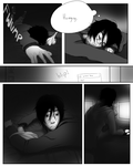 Reckless Tin Chapter 2 Page 8 by LawrenceJL