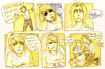 FMA Omake: Memories p4 by roolph