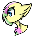 Bubbled Can Headshot by ii-S0D4P0P-ii