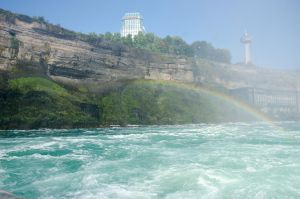 Niagara Falls 024 by FairieGoodMother