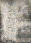 Antique Wall Paper Texture by PinkKarUmi85
