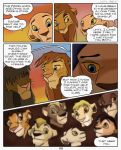 The Untold Journey p86 by Juffs