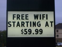 Free Wifi Fail by Proud2BMe1936