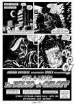 Get a Life 2 - pagina 1 by martin-mystere