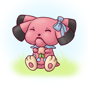 snubbull_by_le_rapps-d4tcg3r.png