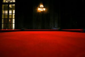 Pool Table by MrDanny