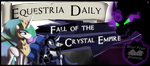 Fall of the Empire banner (link in description) by Zedrin