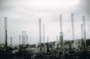 Refinery by 1Sandy1Claws13