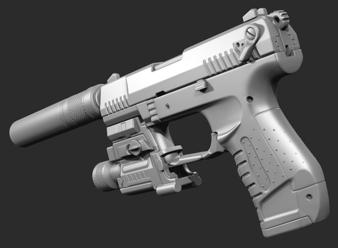 p22WIP 2 by s620ex1