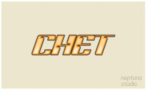 Chet ver. 0.2 by Sir-SiriX