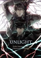 Unlight by MatsuoMiyako