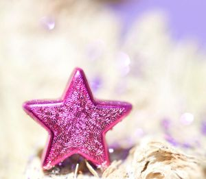She's a star by pqphotography