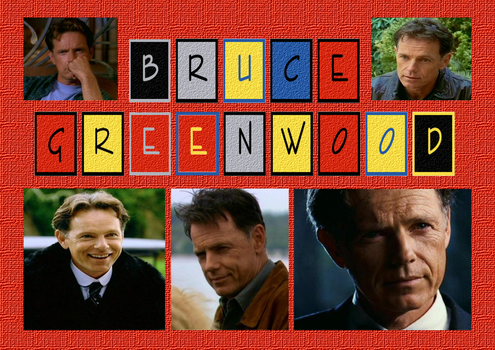 red BG by Bruce-Greenwood-Fans
