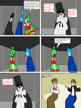 House of Spooky page 70 by BatboyEXE