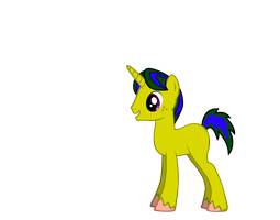 back ground pony for puffinrailsociety - 3 by ThatPonyUknow