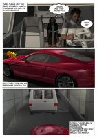The Agency Strikes Again - Gift - Ch1 Page 26 by cosPharaoh