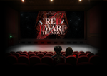 Red Dwarf Movie - Cinema Date by P2Pproductions