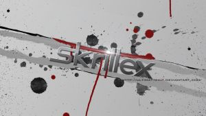Skrillex Wallpaper 1080p by UltimatteHD