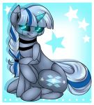 .:Twibot:. by Fur-What-Loo