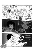 DBNG CH2-P10 by ElyasArts