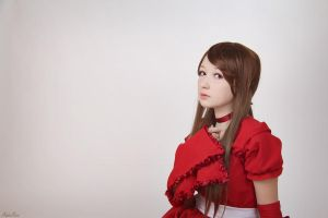 Vocaloid: Meiko Synchronicity by Otohime311