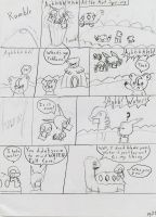 Team Timesquad Ch2 pg 3 by FableWing