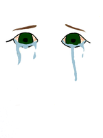 Crying Eyes by fayfay72