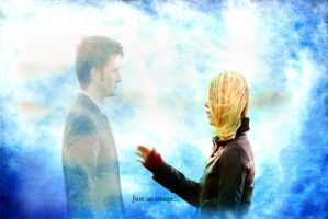 Just An Image by whovianmiss