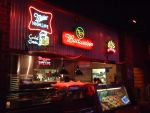 Texas Roadhouse by Overclock45