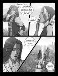 Chaotic Nation Ch10 Pg05 by Zyephens-Insanity