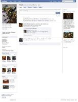 Thrall's Facebook by ropa-to