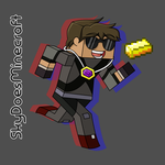 SkyDoesMinecraft by Aisonny