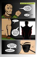 42X-MetaHunter Page 23 by mja42x
