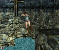 130731_TR2_Great_Wall_Next_jump by McGaston