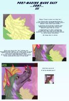 Furcadia Portrait Tutorial Pg3 by ryohinashi