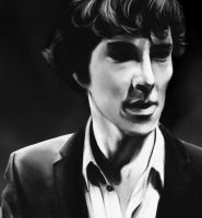 Sherlock by Triaxionality