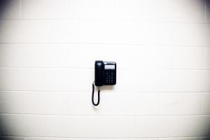 Phone by Oliver-Sherret