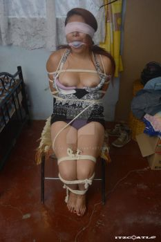 He tied me up and gagged me 06 by coatl-X