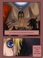 :Naruto Fancomic-Susu:-page03- by d-clua