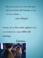 Doctor Who - David's quotes 24 by DarkIfaerie