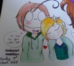 More PewDieCry! by Abi-Berry