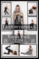 Varda Pack by lindowyn-stock