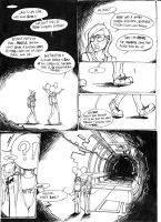 Skrillmau5 comic Chapter2 Pg7 by deathdetonation
