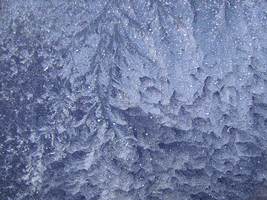 Frost Texture 08 by Siobhan68