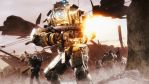 TitanFall (UPD) by AngryRabbitGmoD