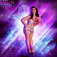 katy perry 3 by MoniiQuita
